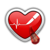Stent-&-Surgery-app