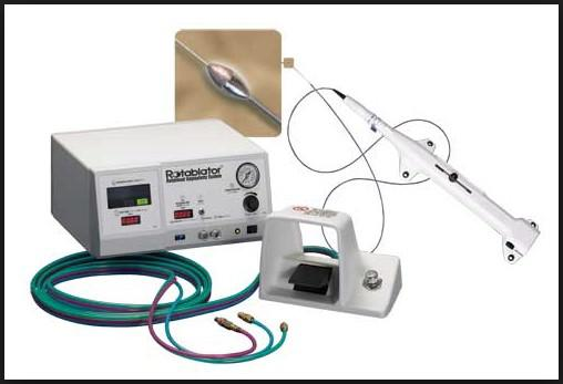 4. Materiali e dispositivi2