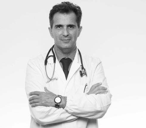 Massimo-Medda-cardiologo