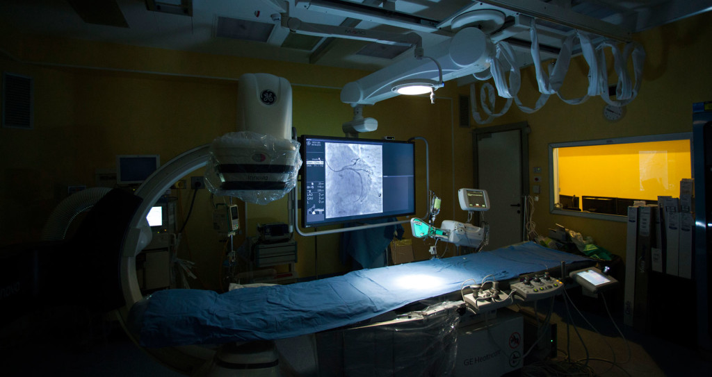 centro-cardiologia-interventistica-milano