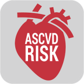 ASCVD-Risk-Estimator