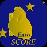 euroSCORE-II-applicazione